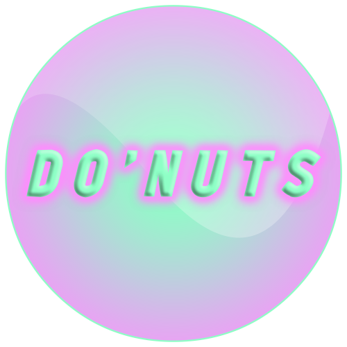 Do Nuts