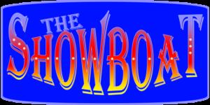 LogoTheShowboat